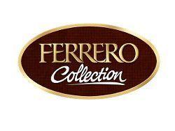 сладости Ferrero
