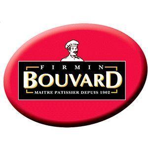 Bouvard