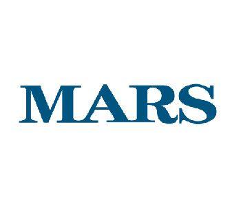 Лого Mars